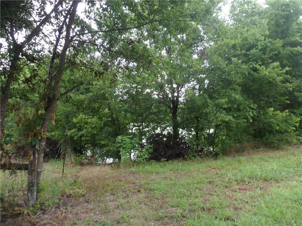 222 Teakwood Drive, Princeton, TX 75407