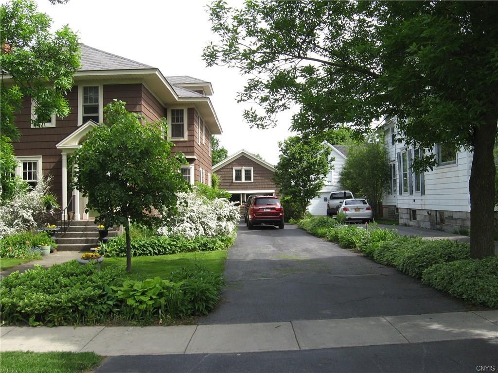234 Ten Eyck Street, Watertown, NY 13601