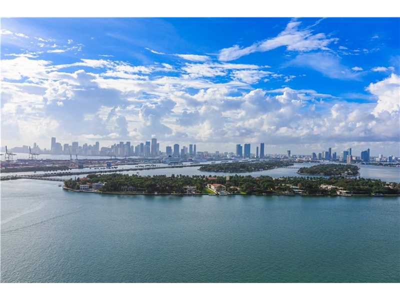 650 West Ave 3001, Miami Beach, FL 33139