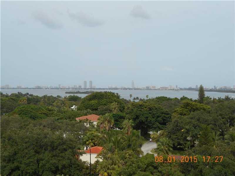 4250 BISCAYNE BLVD 809, Miami, FL 33137
