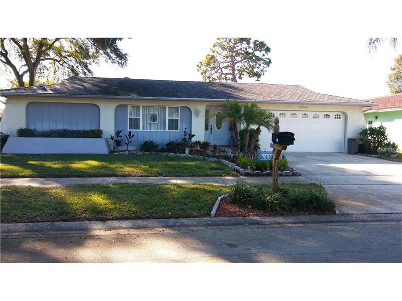 7650 DOVER COURT N, ST PETERSBURG, FL 33709