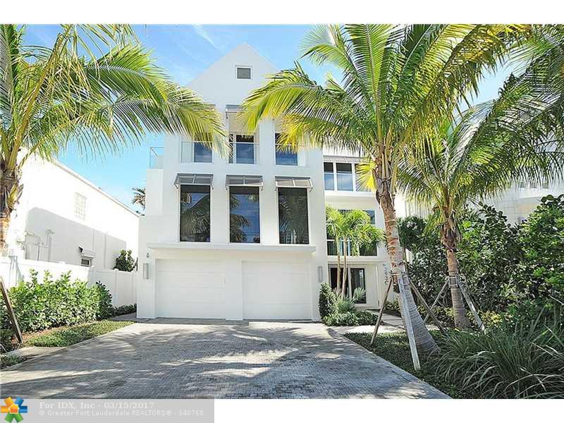 2930 N Atlantic Blvd, Fort Lauderdale, FL 33308