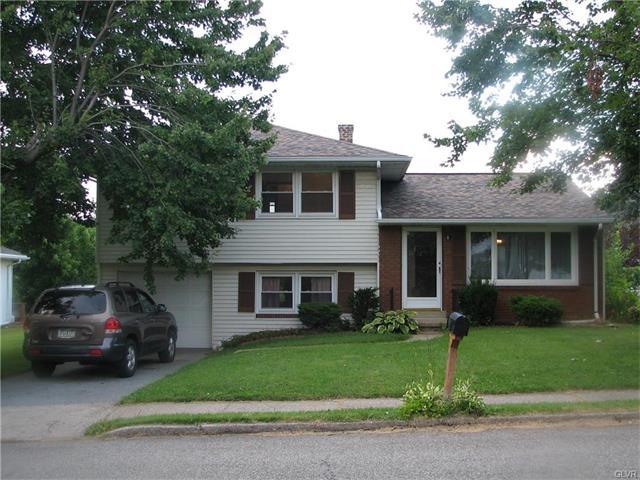 1011 Macungie Avenue, Emmaus Borough, PA 18049