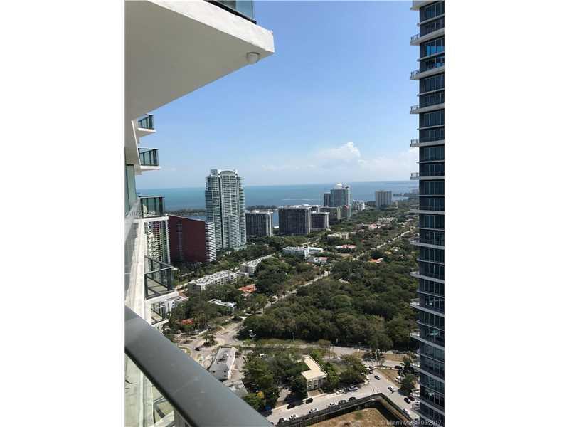 1300 S Miami 4109, Miami, FL 33130