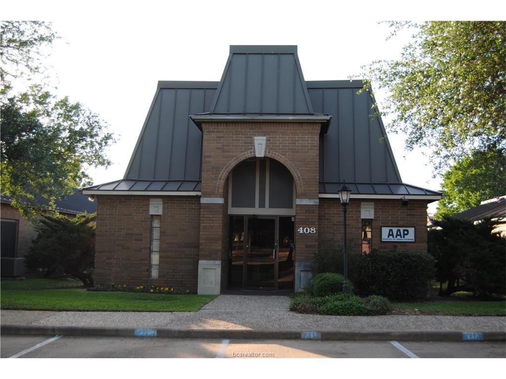 408 Tarrow Street, College Station, TX 77840