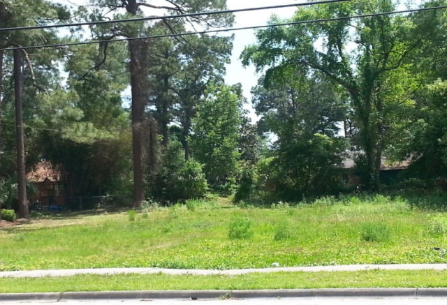 2308 Parkwood Drive, Brunswick, GA 31520