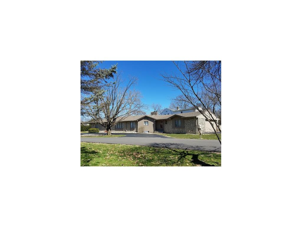 916 Spring Hill Road, Shelbyville, IN 46176