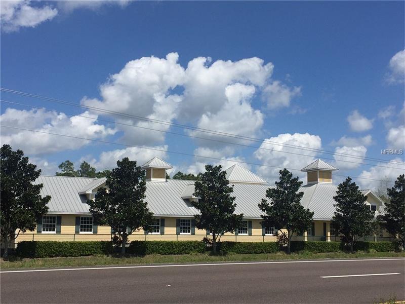 1838 RYE ROAD 107, BRADENTON, FL 34212