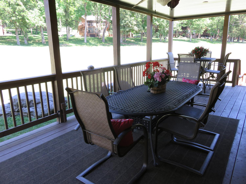 66-1 Woodson Bend Resort, Bronston, KY 42518
