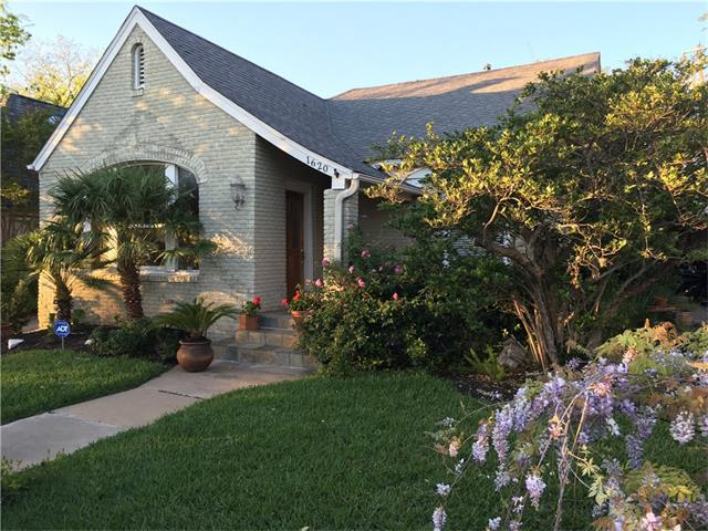 1620 Enfield Rd, Austin, TX 78703
