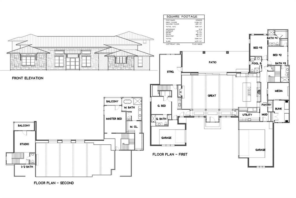 3906 Serendipity Hills Court, Corinth, TX 76210