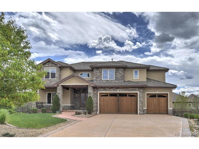 11235 Clay Court, Westminster, CO 80234