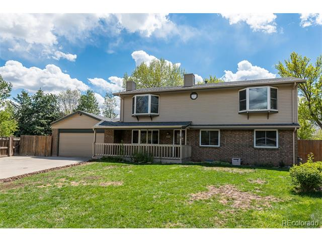 6604 W Colorado Avenue, Lakewood, CO 80232