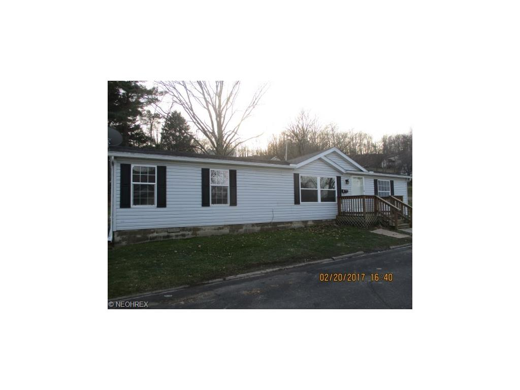 528 Marietta Ave, Cambridge, OH 43725