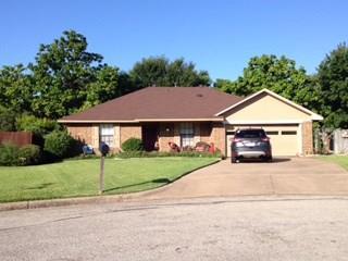2937 PANHANDLE Drive, Grapevine, TX 76051