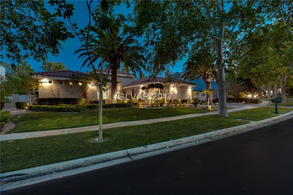 2016 REDBIRD Drive, Las Vegas, NV 89134