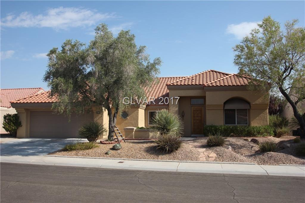 8820 KINGSMILL Drive, Las Vegas, NV 89134