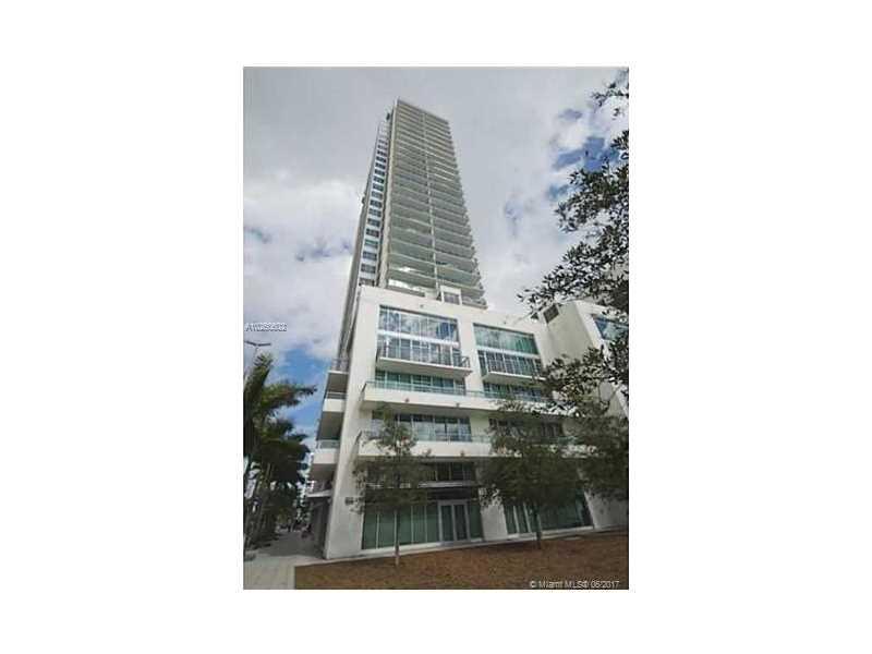 3301 NE 1st Ave H0904, Miami, FL 33137