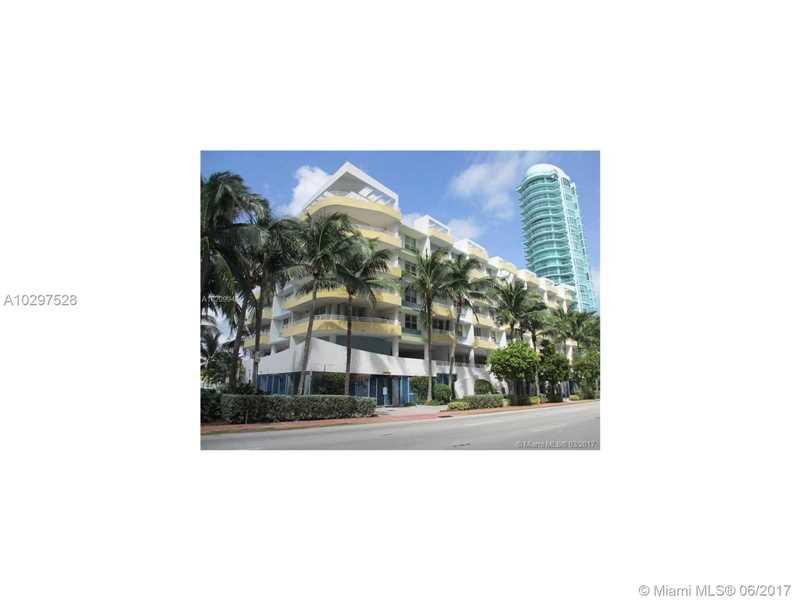 5970 Indian Creek Dr 501, Miami Beach, FL 33140