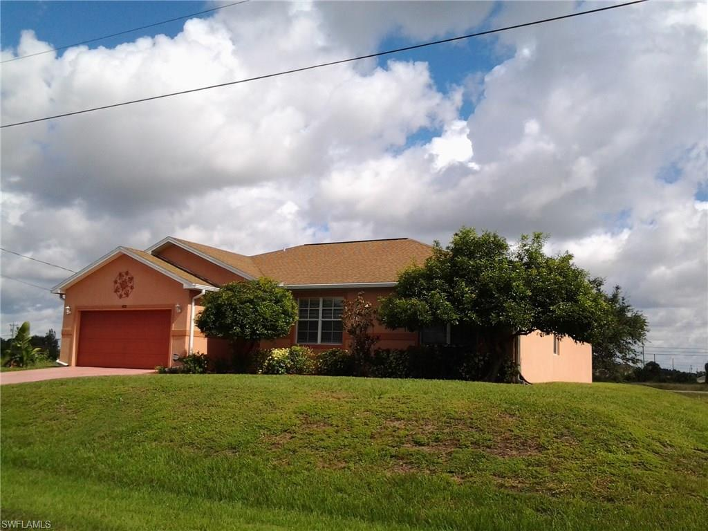 4028 24th ST SW, LEHIGH ACRES, FL 33976