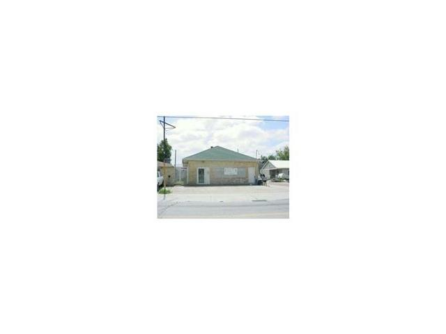 6023 4TH Street, Marrero, LA 70072