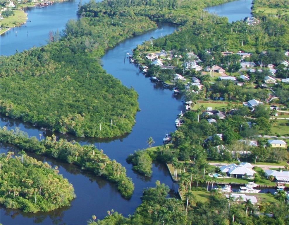 615 SW Saint Lucie Street, Stuart, FL 34997