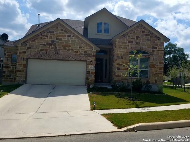 21115 CAPRI OAKS, San Antonio, TX 78259