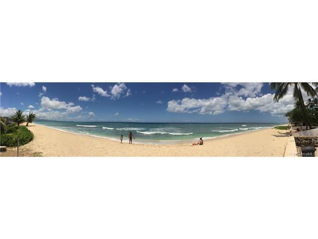 91-173 Ewa Beach Road, Ewa Beach, HI 96706