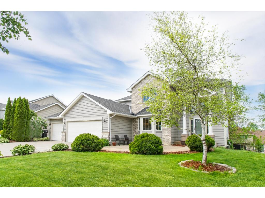 17224 80th Place N, Maple Grove, MN 55311