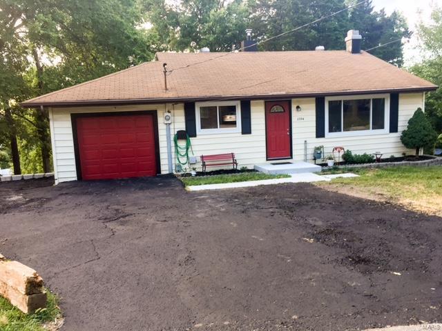 2354 Ridgecrest, Arnold, MO 63010