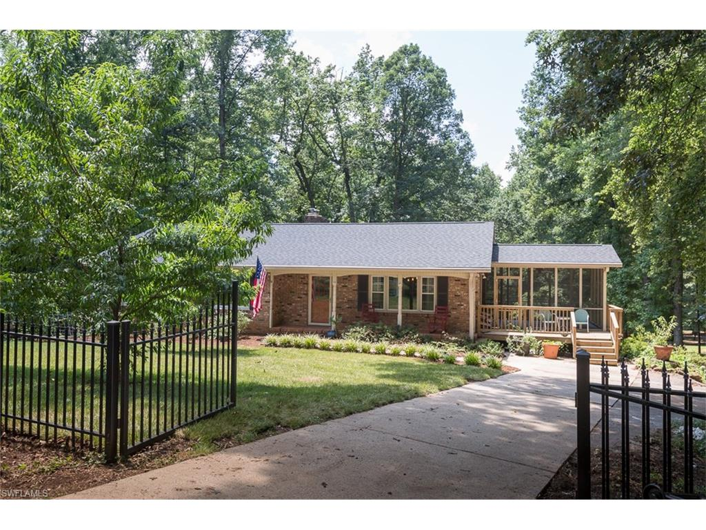 59 Cool Creek LN, OTHER, SC 29651