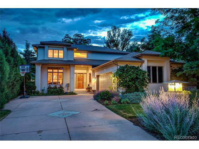 3335 15th Street, Boulder, CO 80304