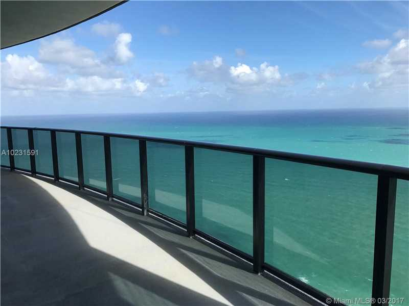 18555 Collins ave 3601, Sunny Isles Beach, FL 33160