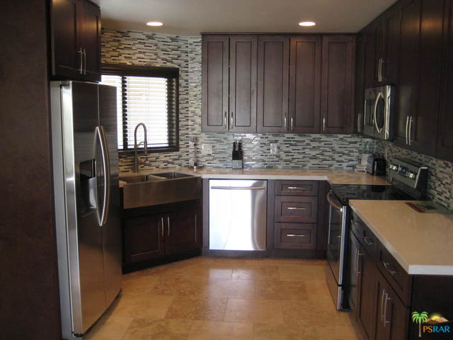 71845 Eleanora Lane, Rancho Mirage, CA 92270