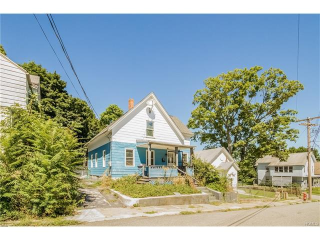 131 Mount Pleasant Street, call Listing Agent, CT 06360