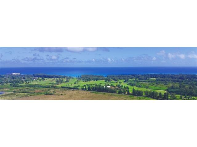 28+ACRES ABOVE TURTLE BAY Kamehameha Highway, Kahuku, HI 96731