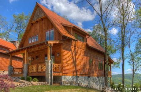 Lot 1 The Village, Banner Elk, NC 28604