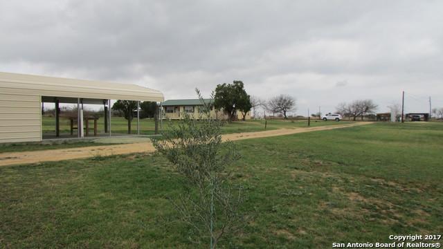 11386 Highway 277, Carrizo Springs, TX 78834