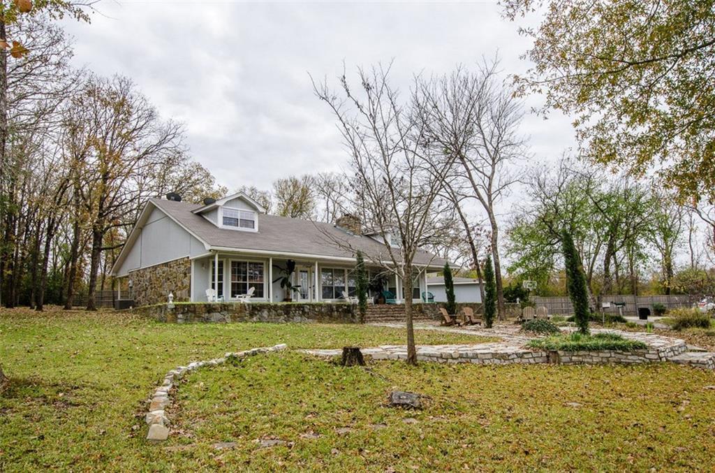6500 Brenda, Malakoff, TX 75148