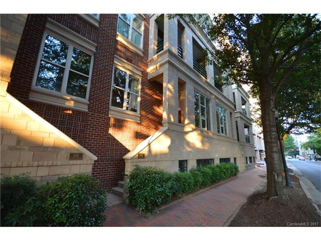 400 N Church Street 204, Charlotte, NC 28202