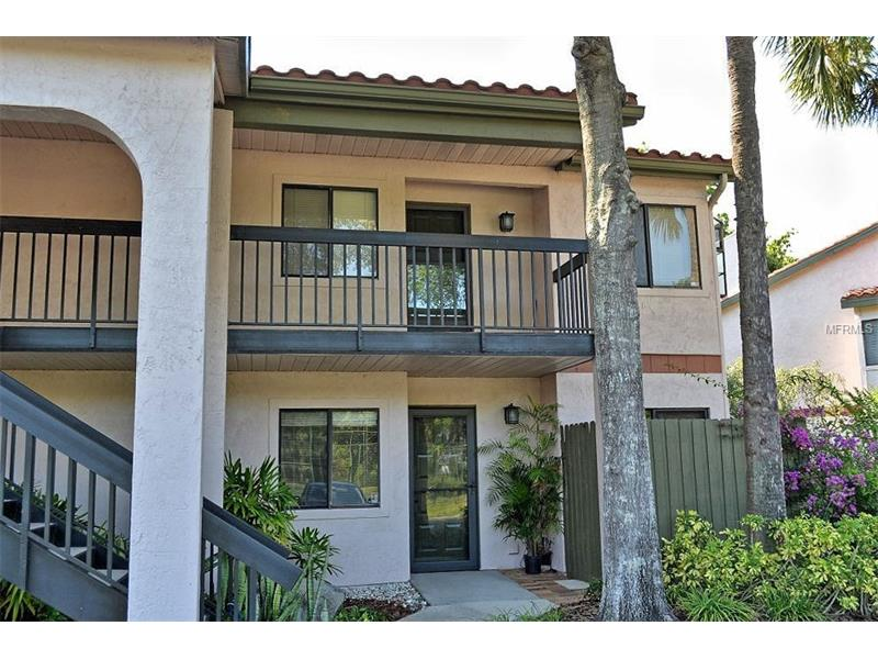 2419 GALLERY VIEW DRIVE 205, WINTER PARK, FL 32792