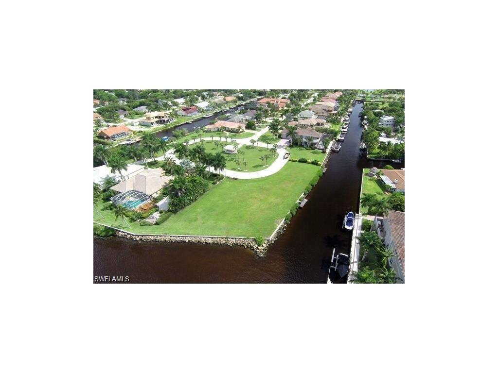 15050 Intracoastal CT, FORT MYERS, FL 33908