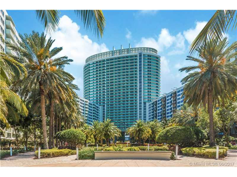 1500 Bay Rd 1570S, Miami Beach, FL 33139