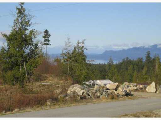 STEPHENS WAY DL2392, Halfmoon Bay, BC v0n 1y2