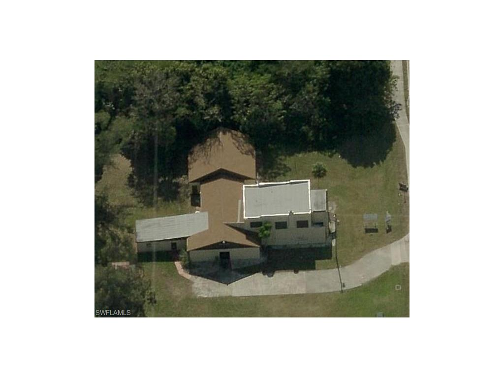 17305 San Carlos BLVD, FORT MYERS BEACH, FL 33931