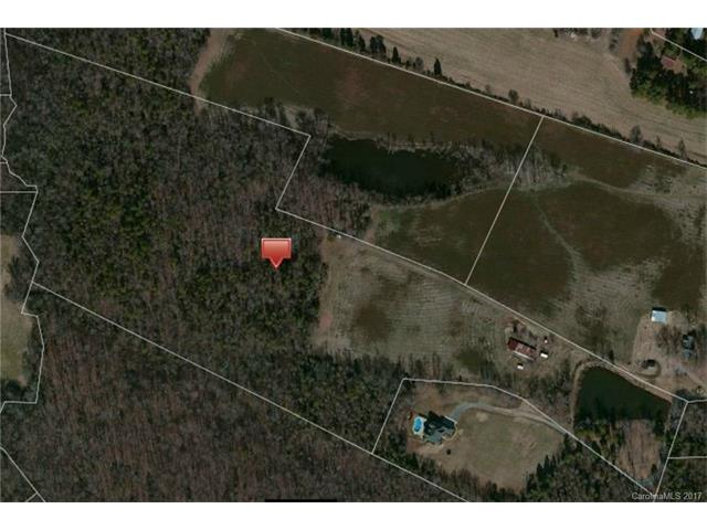 8837LOT/ACRES Indian Trail Fairview Road, Indian Trail, NC 28079