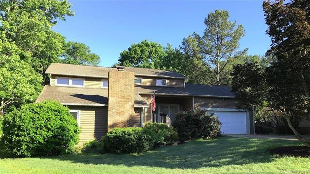 1524 Larochelle Lane, Charlotte, NC 28226