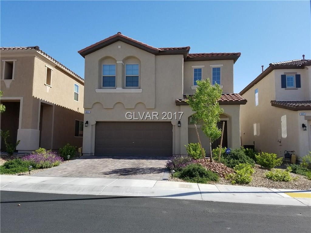 8833 MELRIDGE Road, Las Vegas, NV 89148