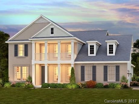 4137 Thames Circle 231, Fort Mill, SC 29715