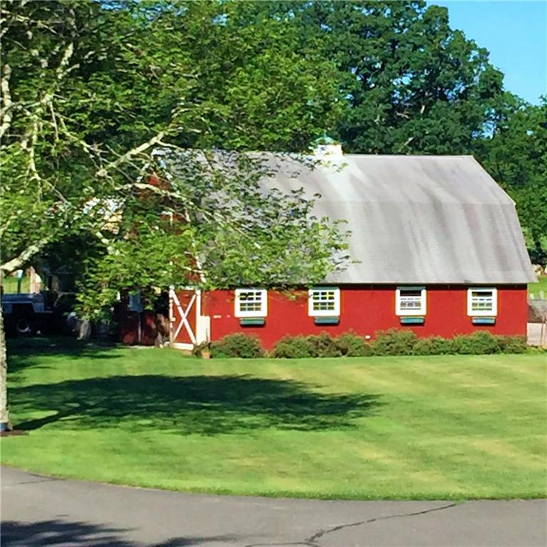 9 Pope Road, Oxford, CT 06478